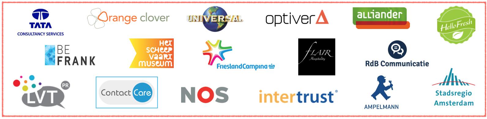 bedrijven-logos